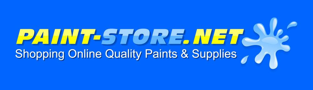 Paint Store Blog