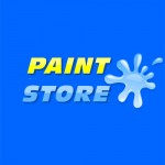 Paint Store-Interior Painting