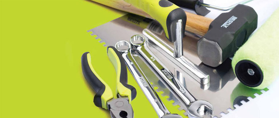 Hand Tools-Bestly