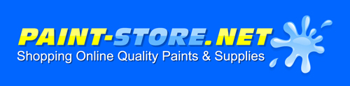 Paint Store-Interior -Exterior Paint-Zar-Valspar-Cabot-Dap