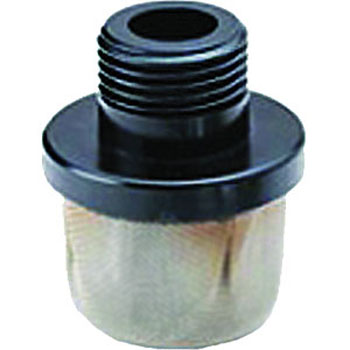 ASM 245578 INLET STRAINER FOR 1700 SPRAYER