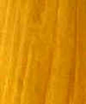 DUCKBACK DP-1906-4 VALLEY TRANSPARENT STAIN 250 VOC SIZE:1 GALLON.