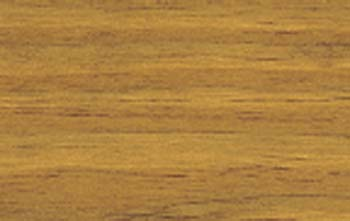 DUCKBACK DB-2014-4 VALLEY PRESSURE TREATED TRANSPARENT STAIN SIZE:1 GALLON.