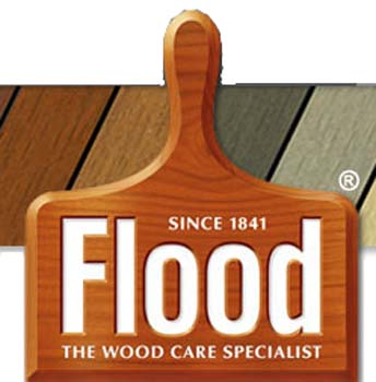 FLOOD 60515 FLOODPRO SPA-N-DECK SEDONA 250 VOC SIZE:1 GALLON.