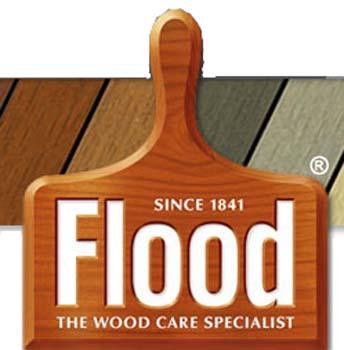 FLOOD 61815 FLOODPRO SPA-N-DECK BASECOAT SIZE:1 GALLON.