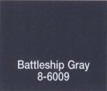 MAJIC 60094 8-6009 BATTLESHIP GRAY MAJIC RUSTKILL ENAMEL SIZE:1/2 PINT.