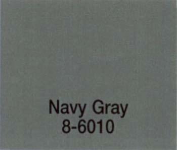 MAJIC 60102 8-6010 NAVY GRAY MAJIC RUSTKILL ENAMEL SIZE:QUART.