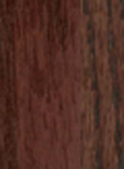 VARATHANE 13945 224459 RED MAHOGANY 451 GEL STAIN SIZE:QUART.