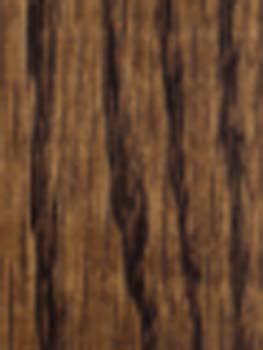 watco 65331 danish oil black walnut size1 gallonwatco