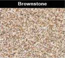 DAICH SPR-076-5 BROWNSTONE SPREADROCK SIZE:5 GALLONS.