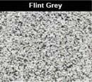 DAICH SPR-077-5 FLINT GREY SPREADROCK SIZE:5 GALLONS.