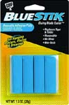 DAP 01201 BLUESTIK REUSABLE ADHESIVE PUTTY SIZE:1 OZ PACK:12 PCS.