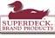 DUCKBACK DFS UVB-2600 CLEAR WATERBORNE DECK FENCE & SIDING STAIN & SEALER 250 VOC SIZE:1 GALLON.