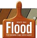 FLOOD 61720 FLOODPRO SPA-N-DECK NATURAL HONEY 250 VOC SIZE:5 GALLONS.