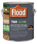 FLOOD FLD32 TWF-SEMI LIGHT BASE 250 VOC SIZE:1 GALLON.