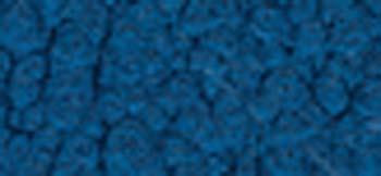 Hammerite 45125 Dark Blue Hammered Metal Finish Size 1